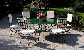 Arredo giardino on line economico | Racconti Sociali