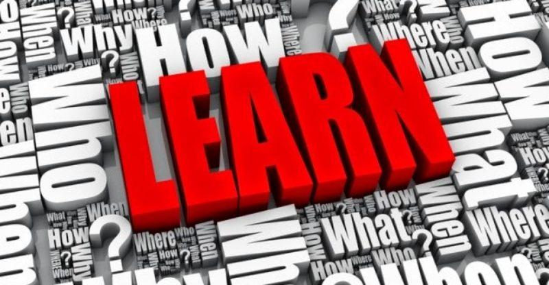 come imparare l inglese velocemente