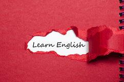 imparare l inglese da autodidatta