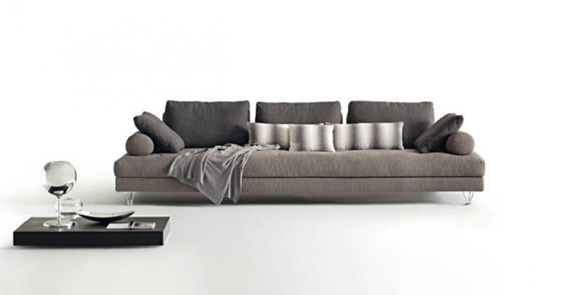 Divani moderni prezzi offerte online vantaggiose for Prezzi divani moderni