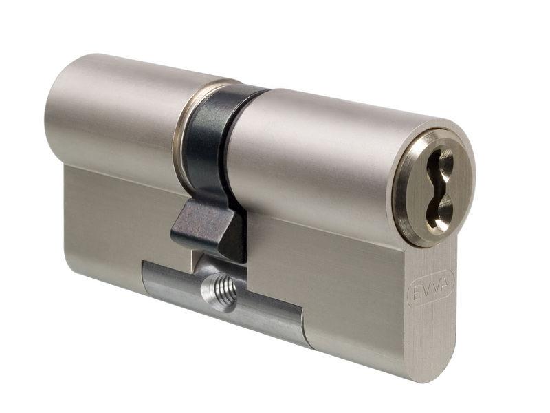 Sostituzione cilindro serratura auto racconti sociali for Cilindro europeo prezzi