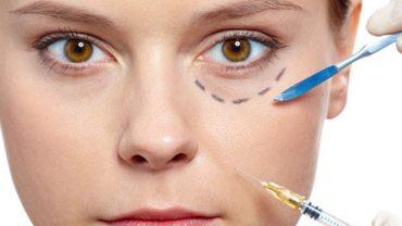 chirurgia estetica prezzi