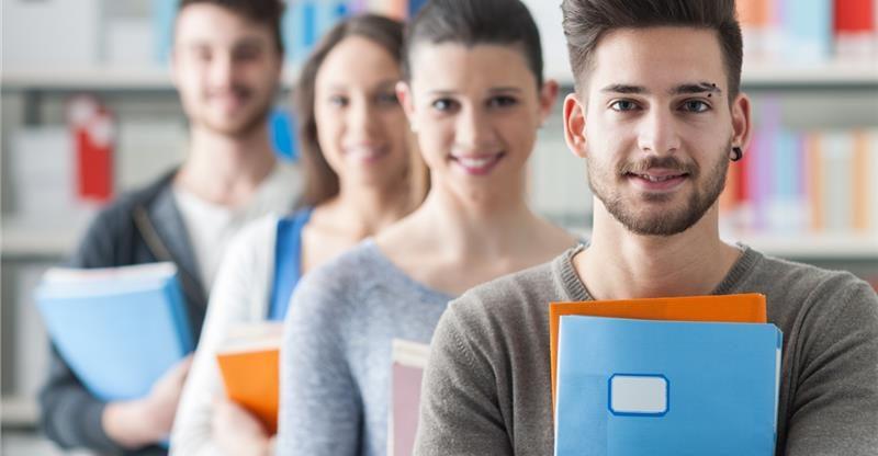 recupero anni scolastici online