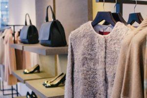 migliori siti vendita abbigliamento online
